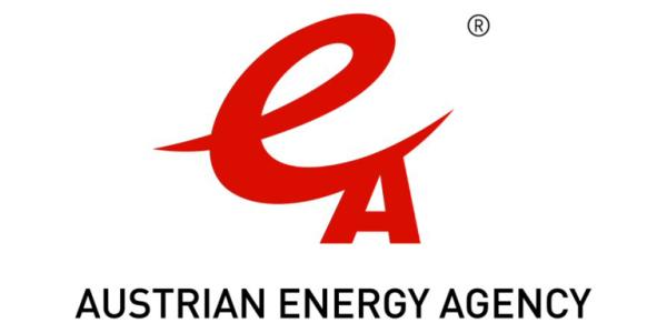 Austrian-Energy-Agency