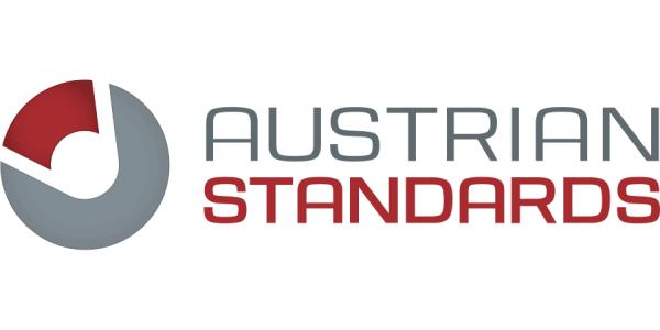 Austrian-Standards