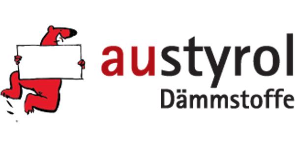 Austyrol
