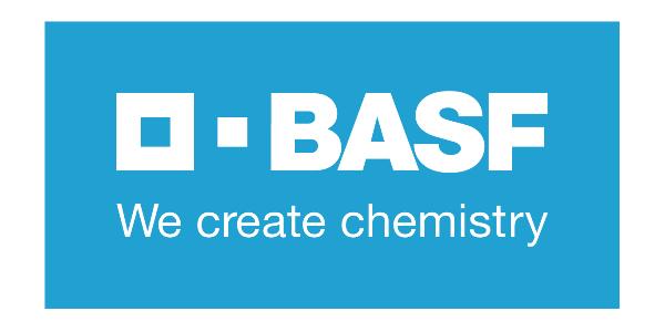 Link zu BASF