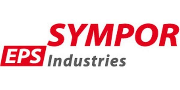 EPS-Industries