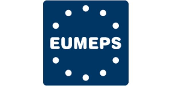 EUMEPS