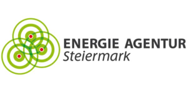 Energie-Agentur-Steiermark