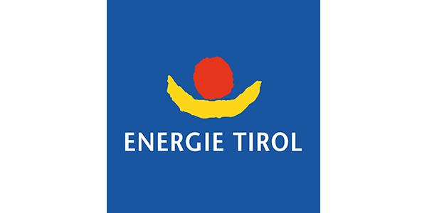 Energie-Tirol