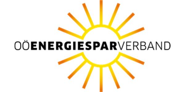 Energiesparverband