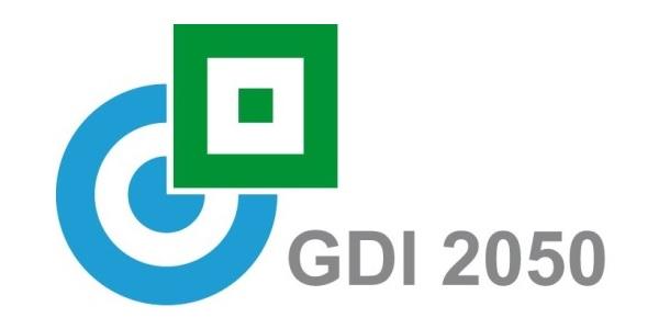 GDI2050