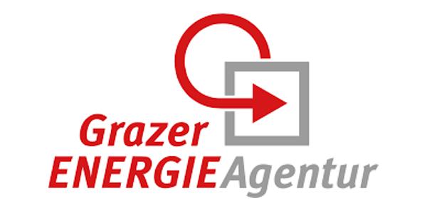 Grazer-Energie-Agentur
