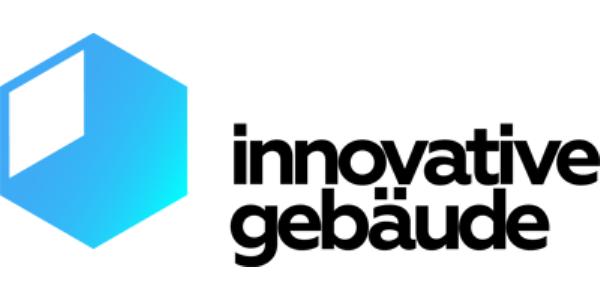 Innovative-Gebaeude