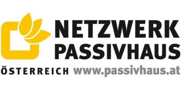Netzwerk-Passivhaus