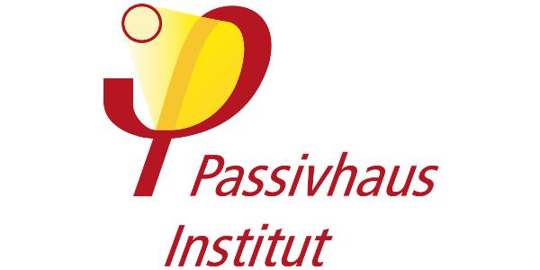 Passivhaus-Institut