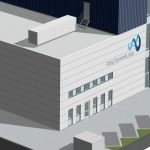 3D-Darstellung des PolyStyreneLoop-Werkes